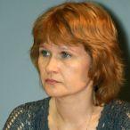 Ведущий детский консультант по психокоррекции и психодиагностике Елена Геннадиевна