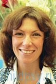 Ведущий детский консультант по психокоррекции и психодиагностике Татьяна Юрьевна